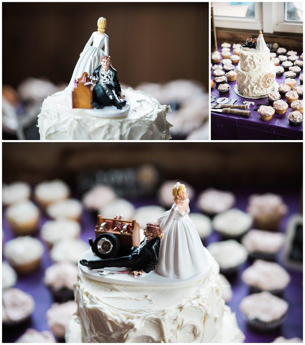 lancaster-wedding-photographer_0106.jpg