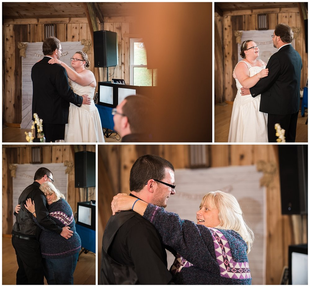 lancaster-wedding-photographer_0108.jpg
