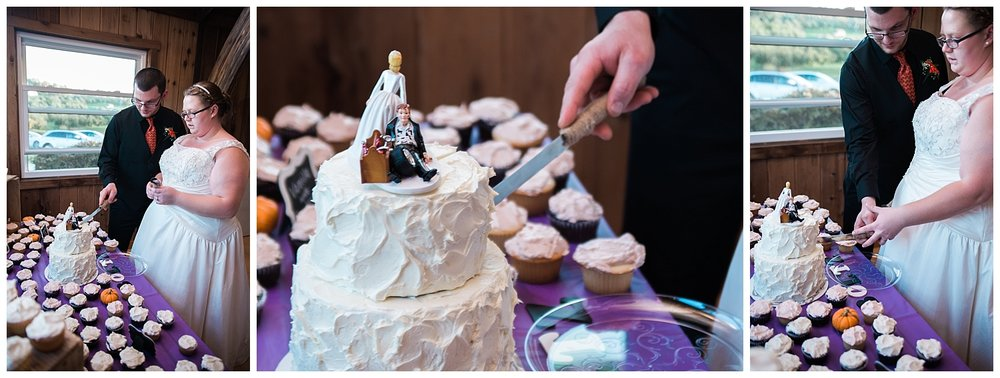 lancaster-wedding-photographer_0112.jpg