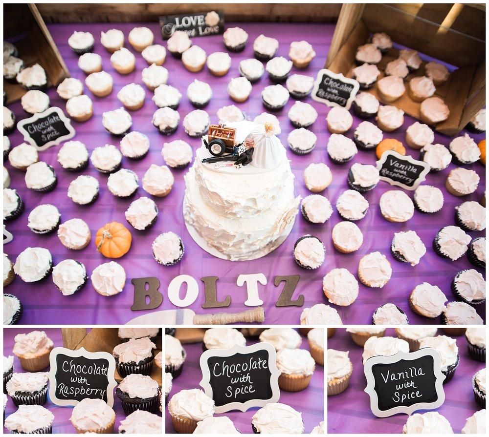 lancaster-wedding-photographer_0111.jpg