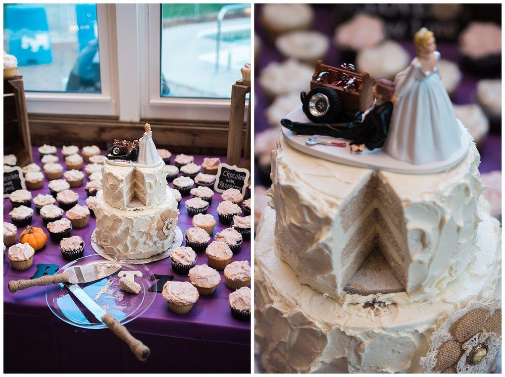 lancaster-wedding-photographer_0114.jpg