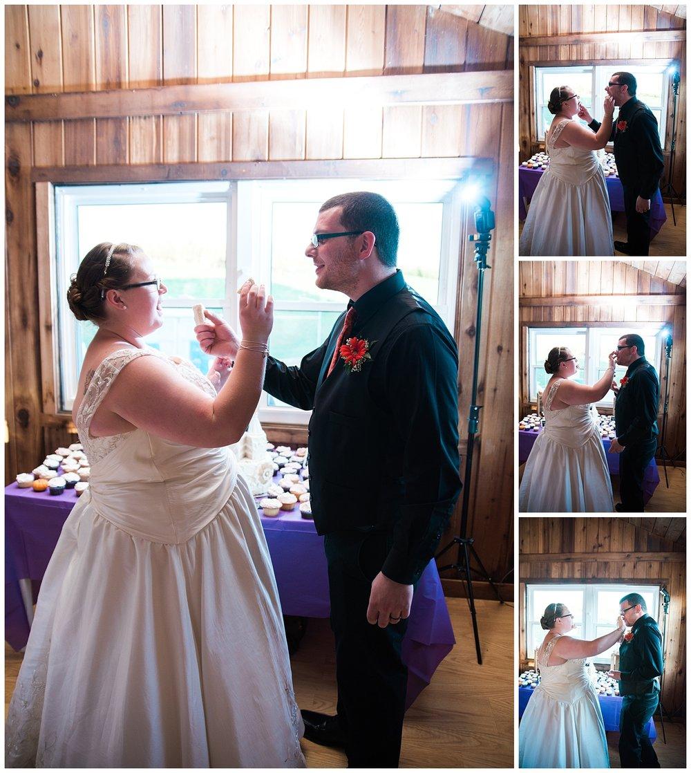 lancaster-wedding-photographer_0113.jpg