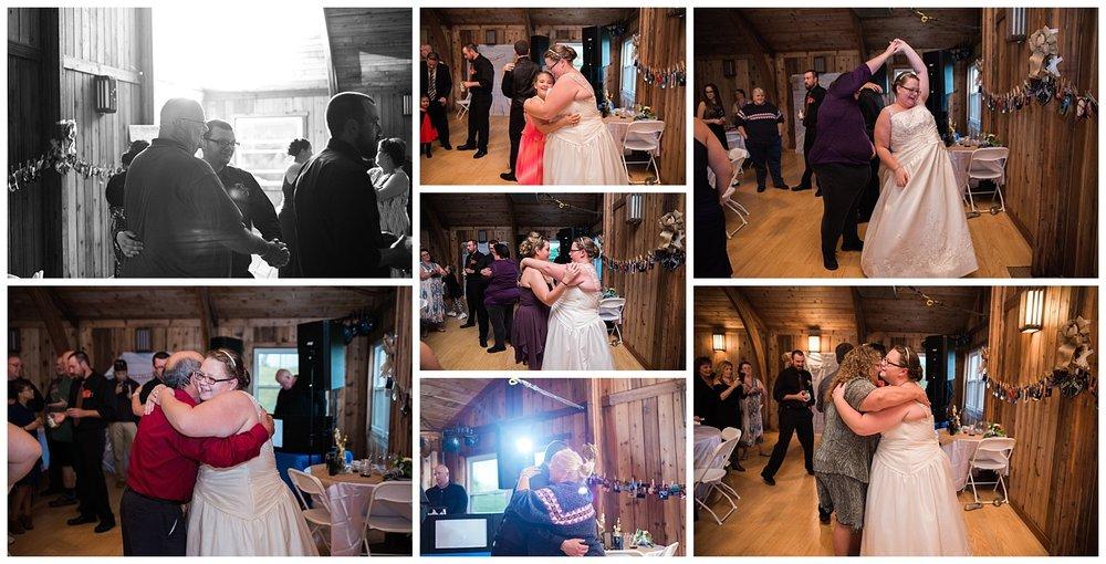 lancaster-wedding-photographer_0116.jpg