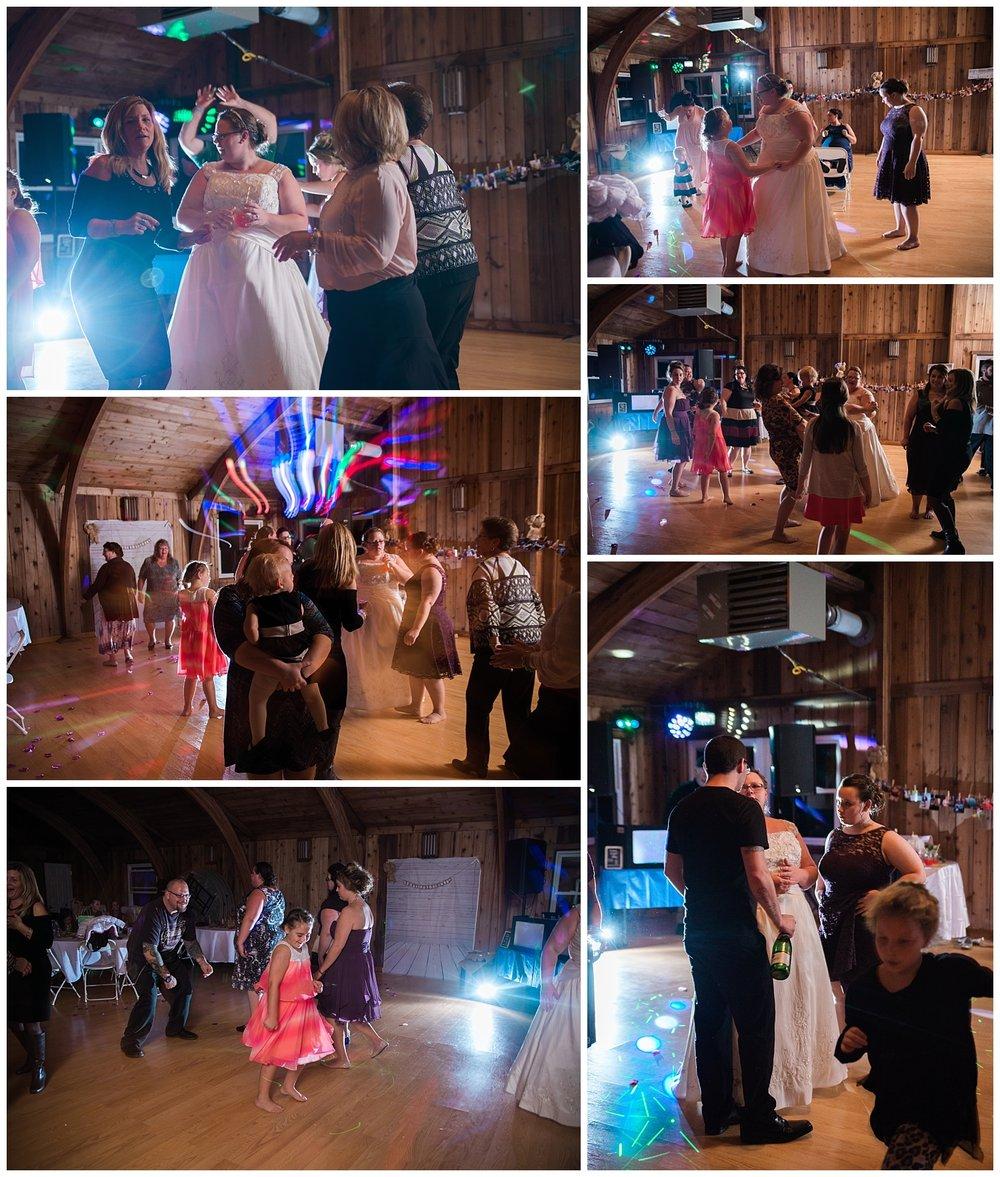 lancaster-wedding-photographer_0117.jpg