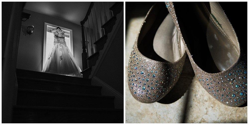 lancaster-wedding-photographer_0120.jpg