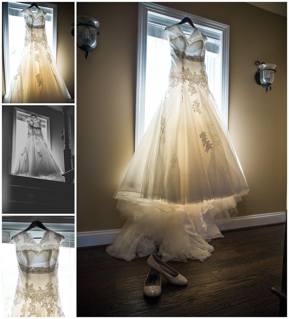 lancaster-wedding-photographer_0119.jpg