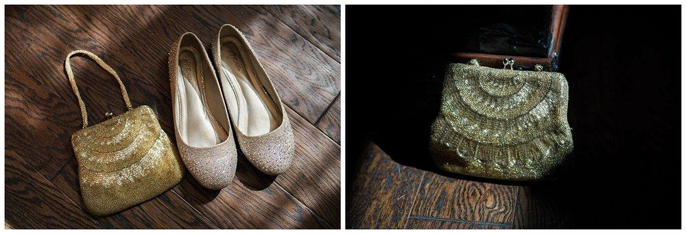 lancaster-wedding-photographer_0125.jpg