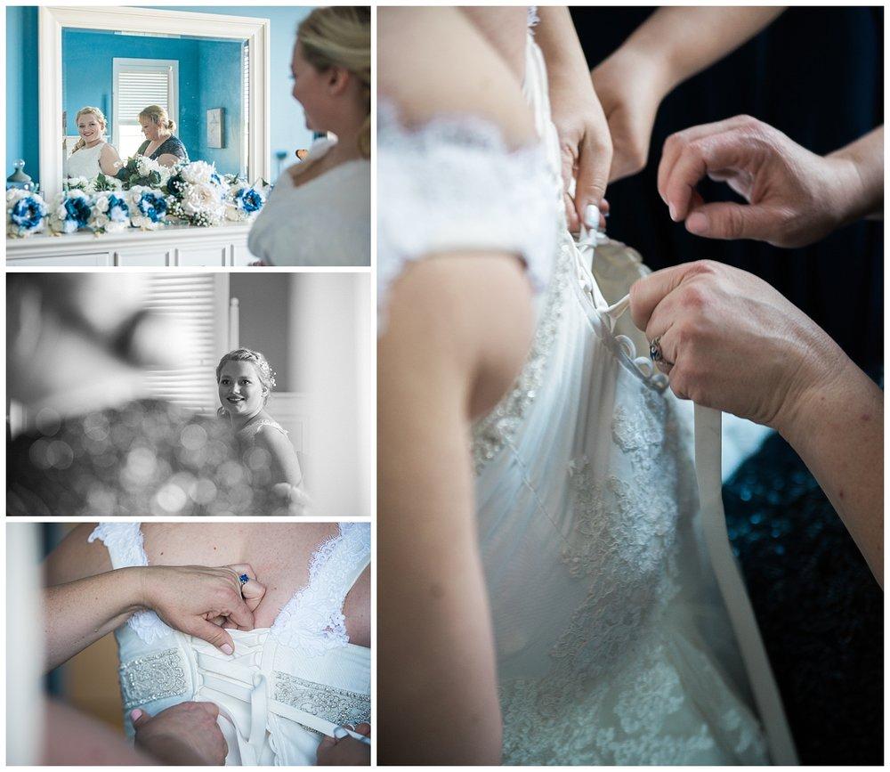 lancaster-wedding-photographer_0126.jpg