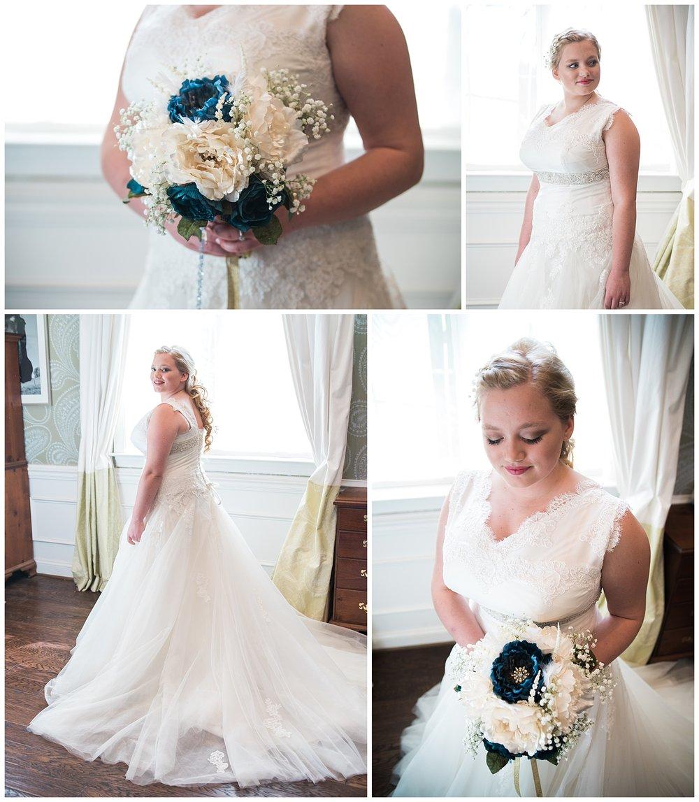 lancaster-wedding-photographer_0128.jpg