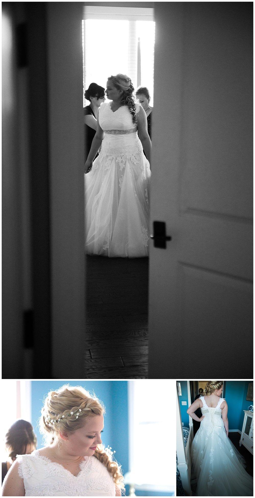 lancaster-wedding-photographer_0127.jpg