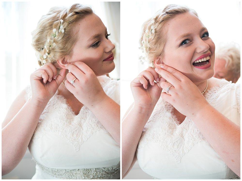lancaster-wedding-photographer_0129.jpg
