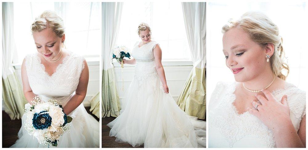 lancaster-wedding-photographer_0130.jpg