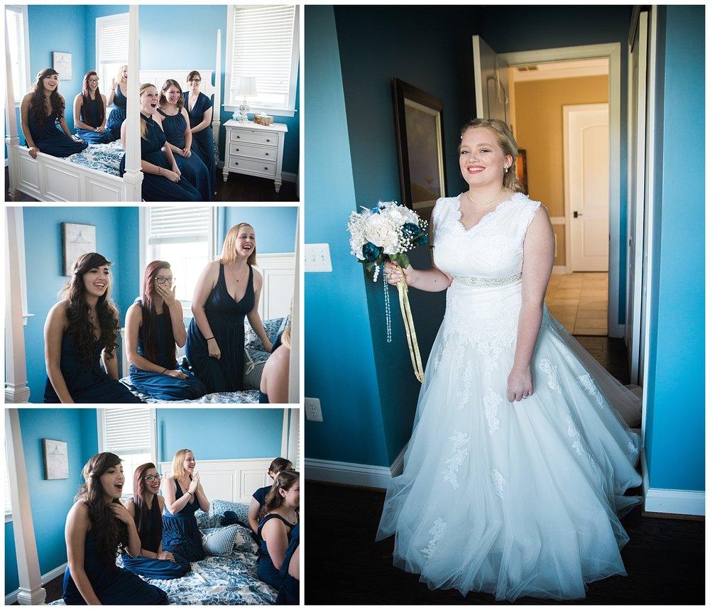 lancaster-wedding-photographer_0132.jpg