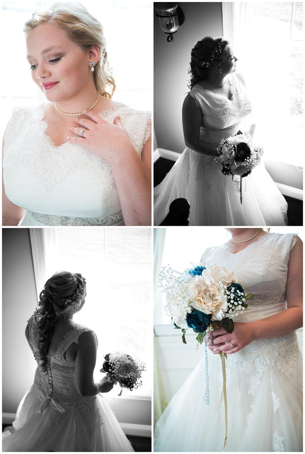 lancaster-wedding-photographer_0131.jpg