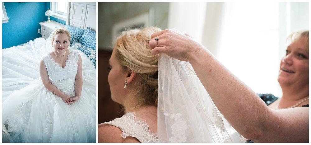 lancaster-wedding-photographer_0134.jpg
