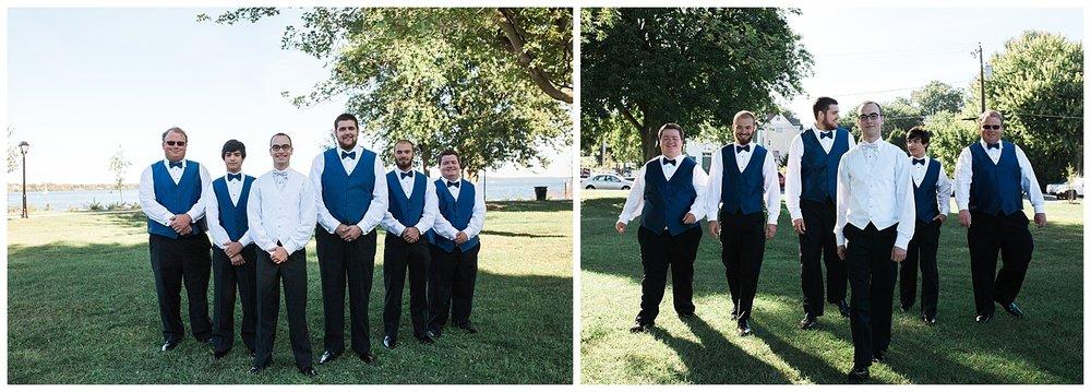 lancaster-wedding-photographer_0136.jpg