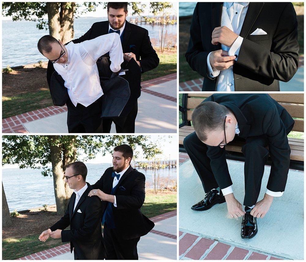 lancaster-wedding-photographer_0137.jpg
