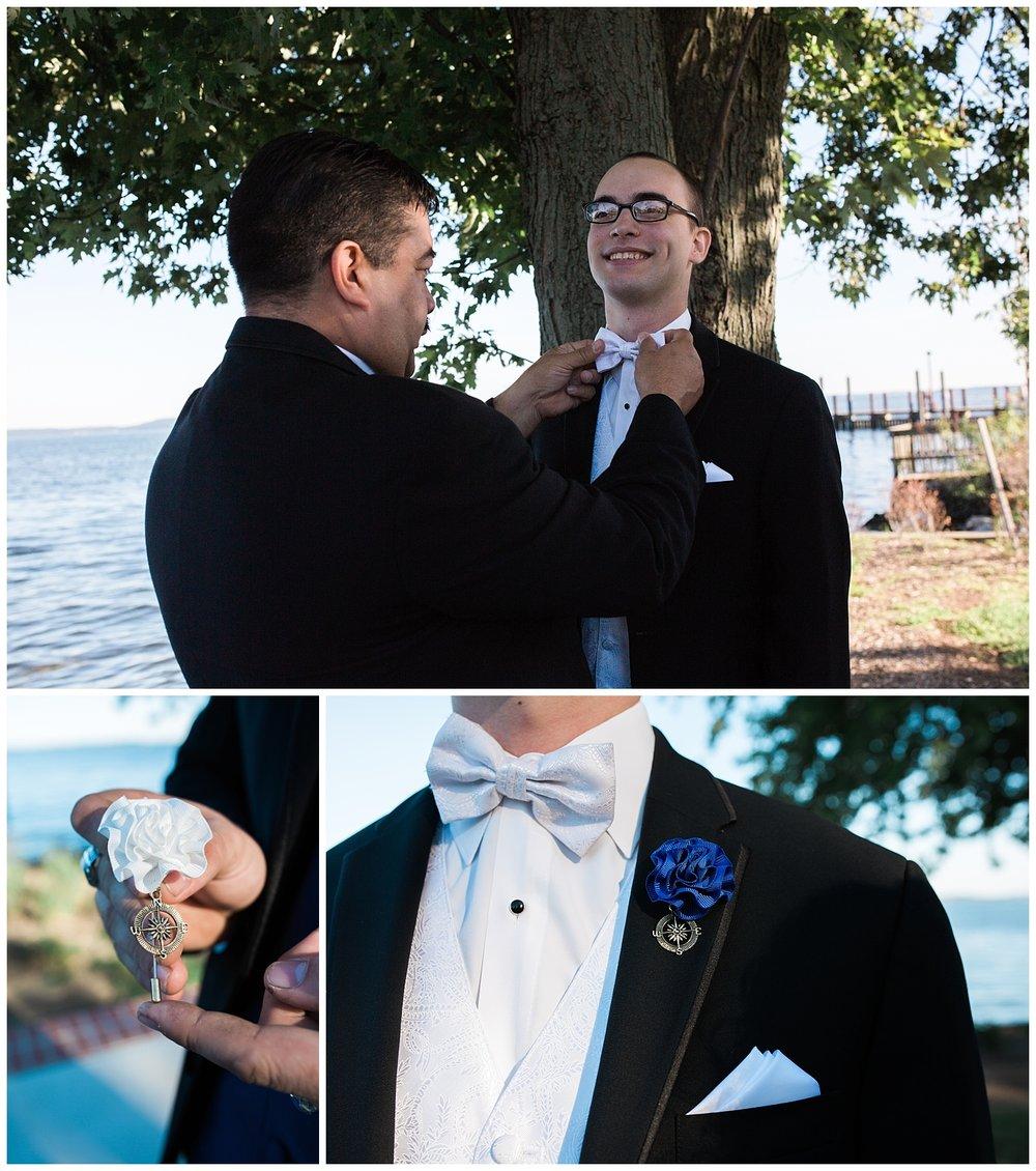 lancaster-wedding-photographer_0139.jpg