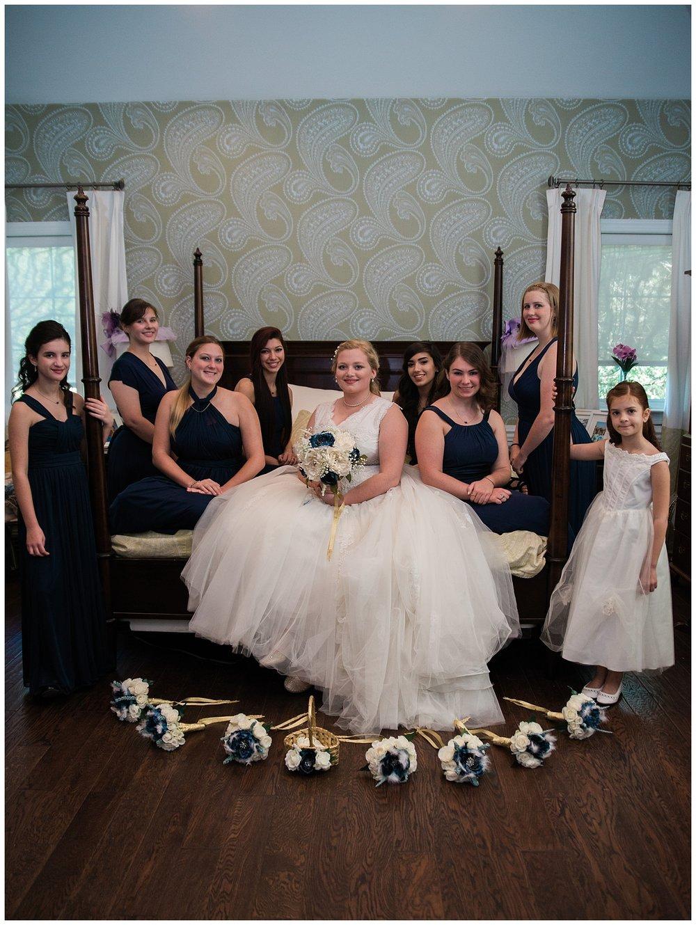 lancaster-wedding-photographer_0140.jpg