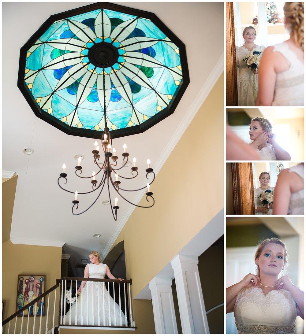 lancaster-wedding-photographer_0141.jpg
