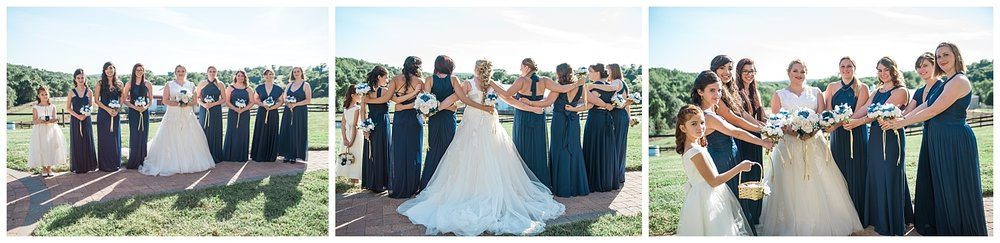 lancaster-wedding-photographer_0142.jpg