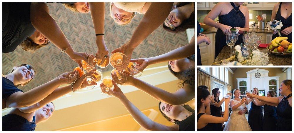 lancaster-wedding-photographer_0143.jpg