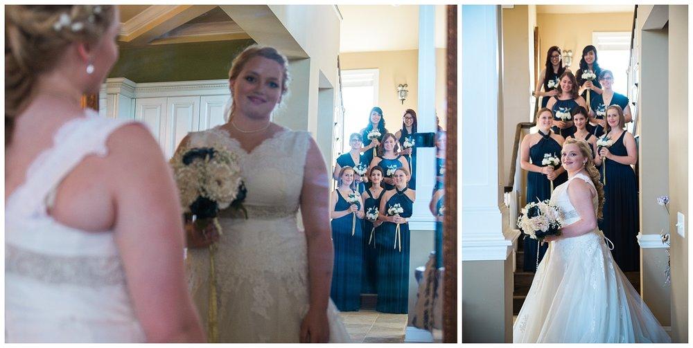 lancaster-wedding-photographer_0144.jpg