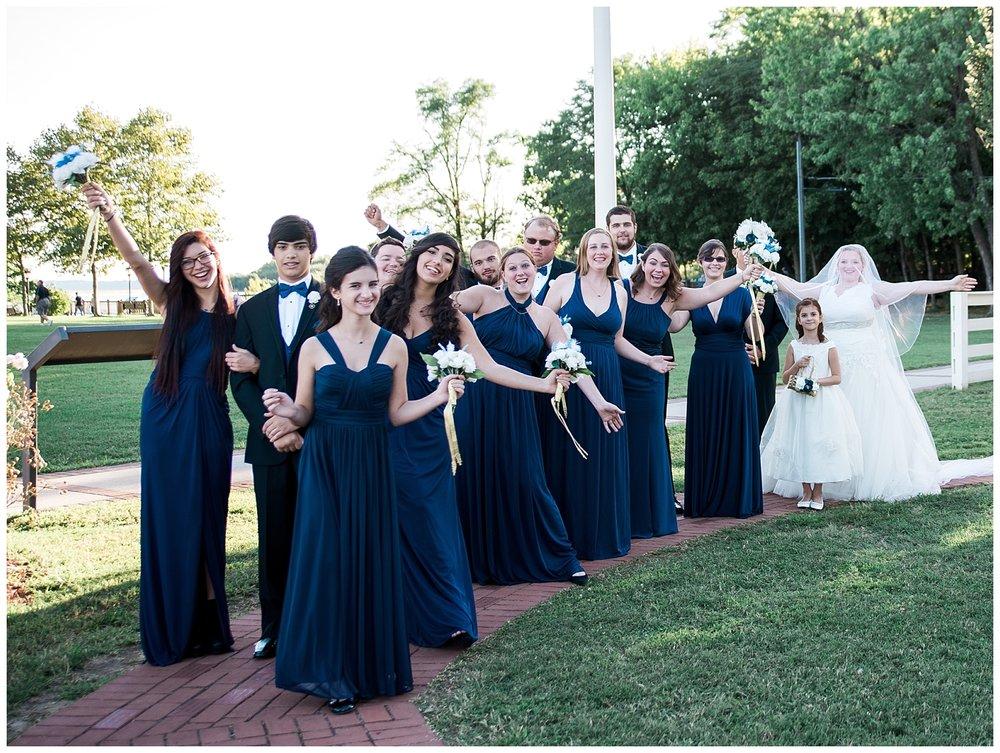 lancaster-wedding-photographer_0146.jpg