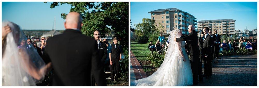 lancaster-wedding-photographer_0148.jpg