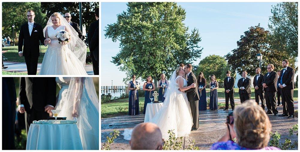 lancaster-wedding-photographer_0149.jpg