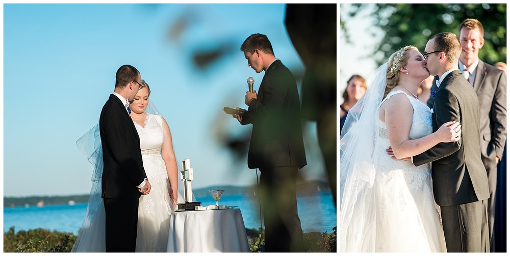 lancaster-wedding-photographer_0150.jpg