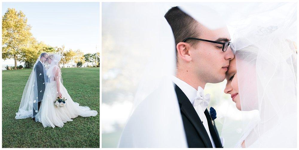 lancaster-wedding-photographer_0151.jpg