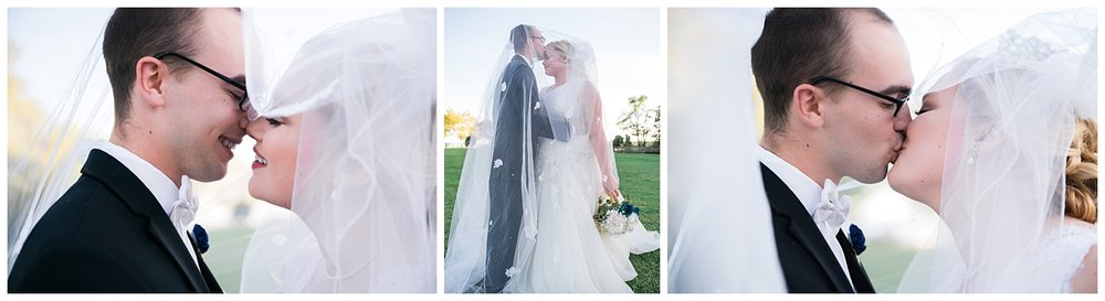 lancaster-wedding-photographer_0152.jpg
