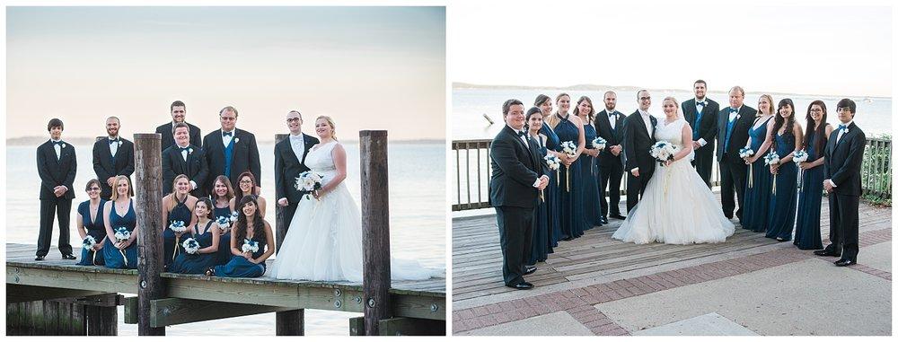 lancaster-wedding-photographer_0154.jpg