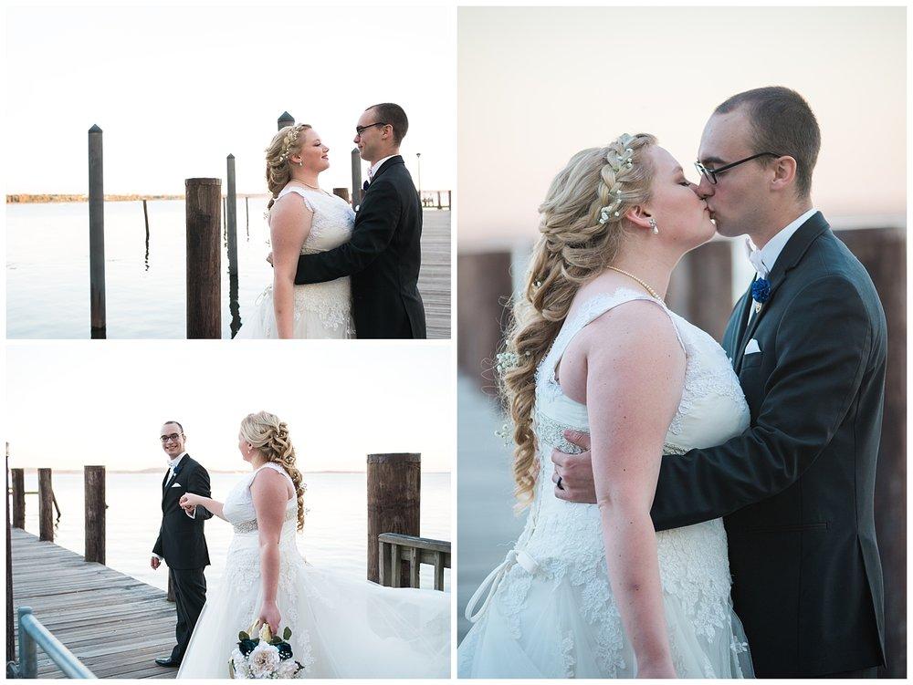 lancaster-wedding-photographer_0155.jpg