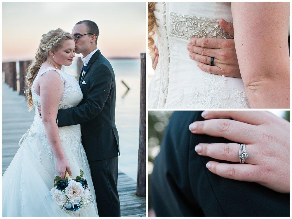 lancaster-wedding-photographer_0156.jpg