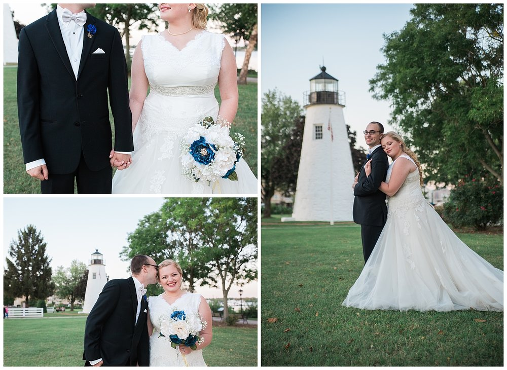 lancaster-wedding-photographer_0157.jpg