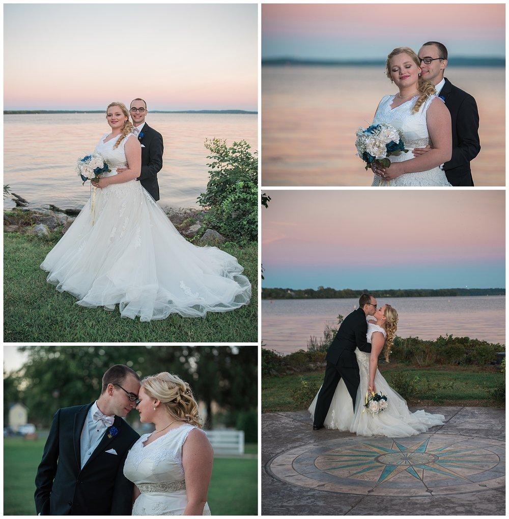 lancaster-wedding-photographer_0158.jpg