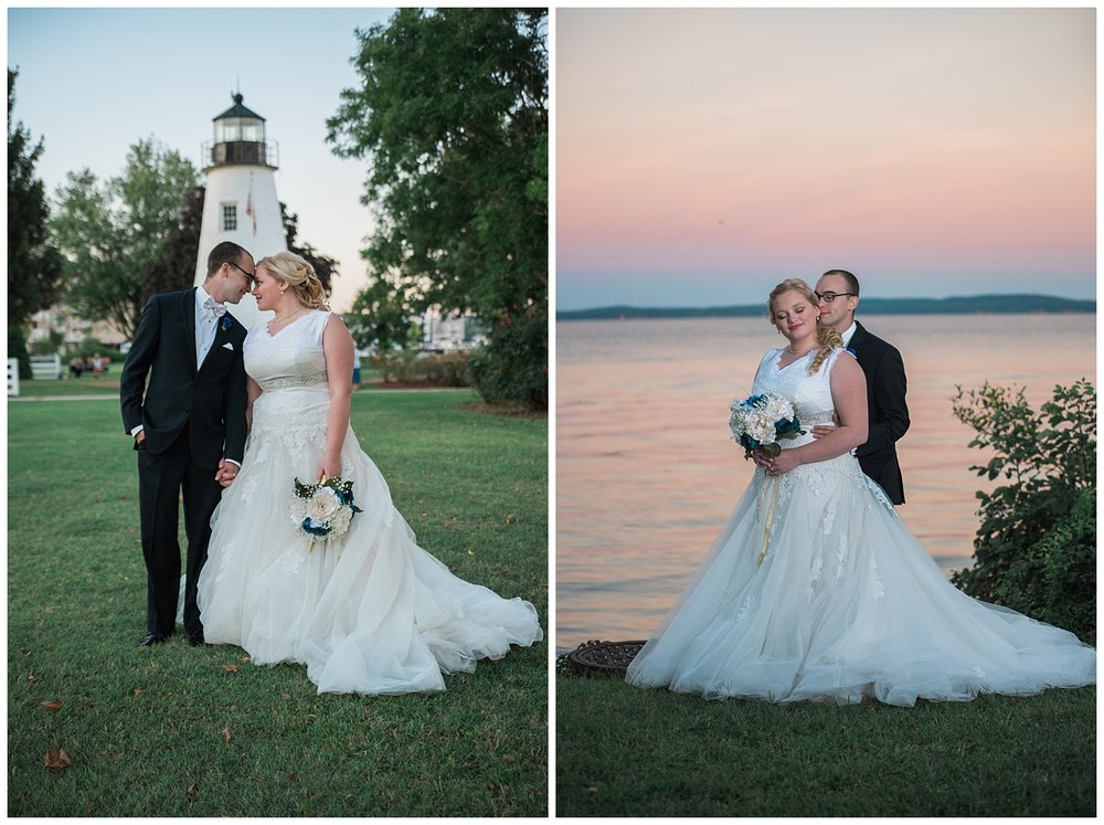 lancaster-wedding-photographer_0159.jpg