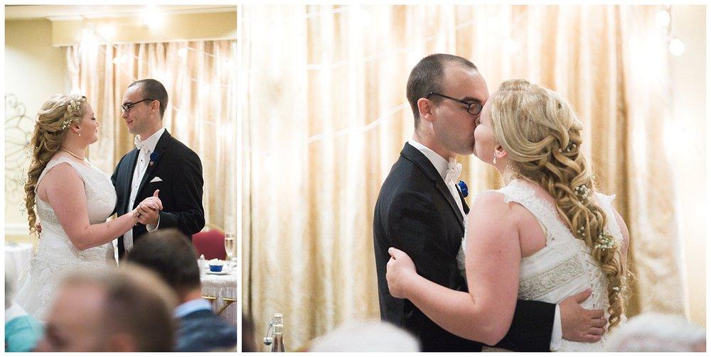 lancaster-wedding-photographer_0162.jpg