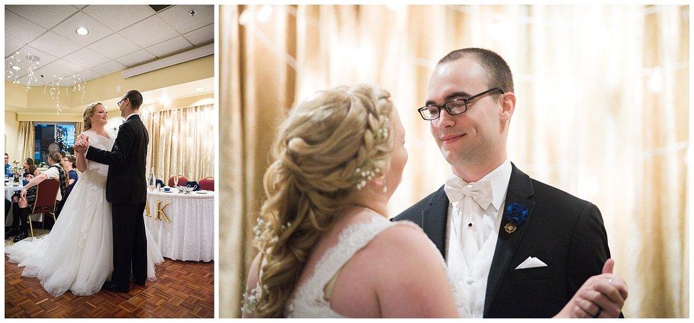 lancaster-wedding-photographer_0163.jpg