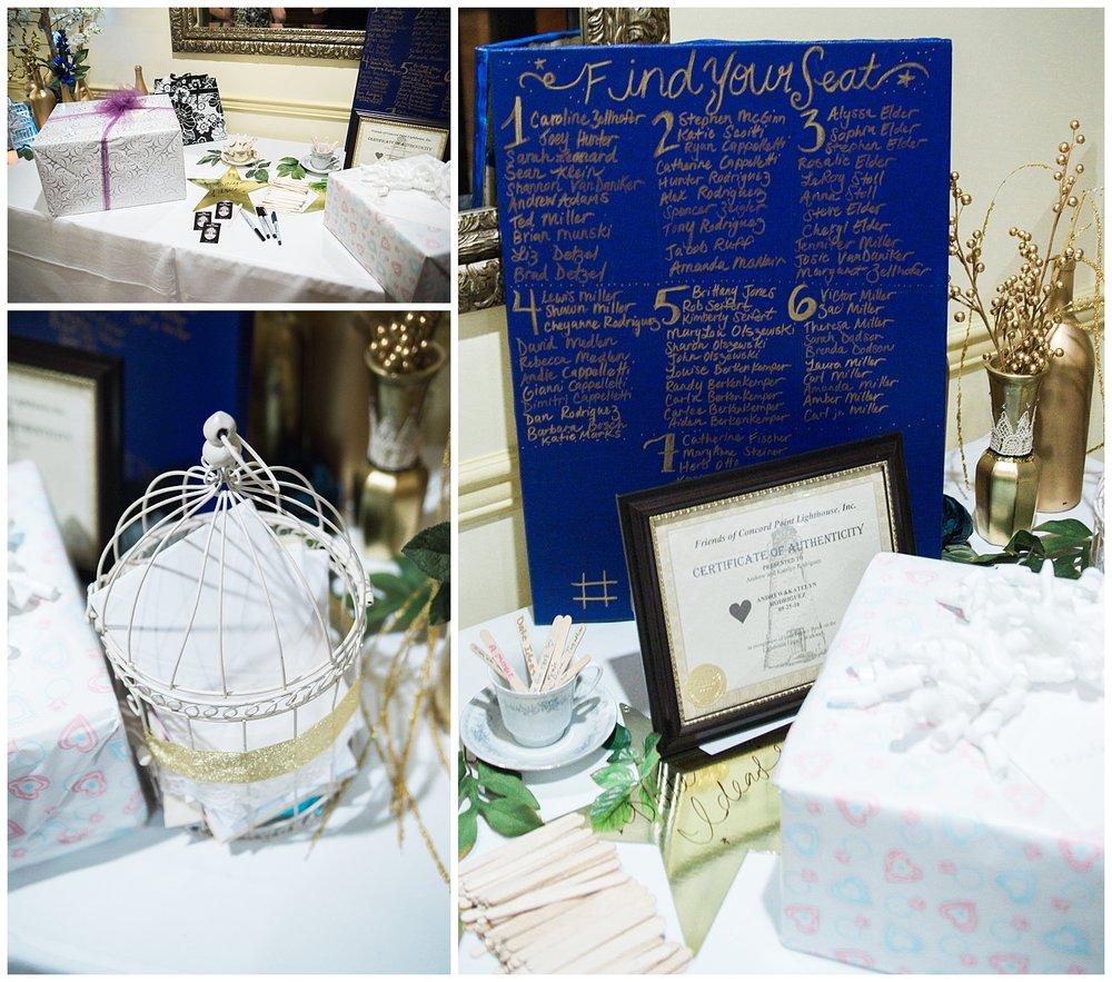 lancaster-wedding-photographer_0164.jpg