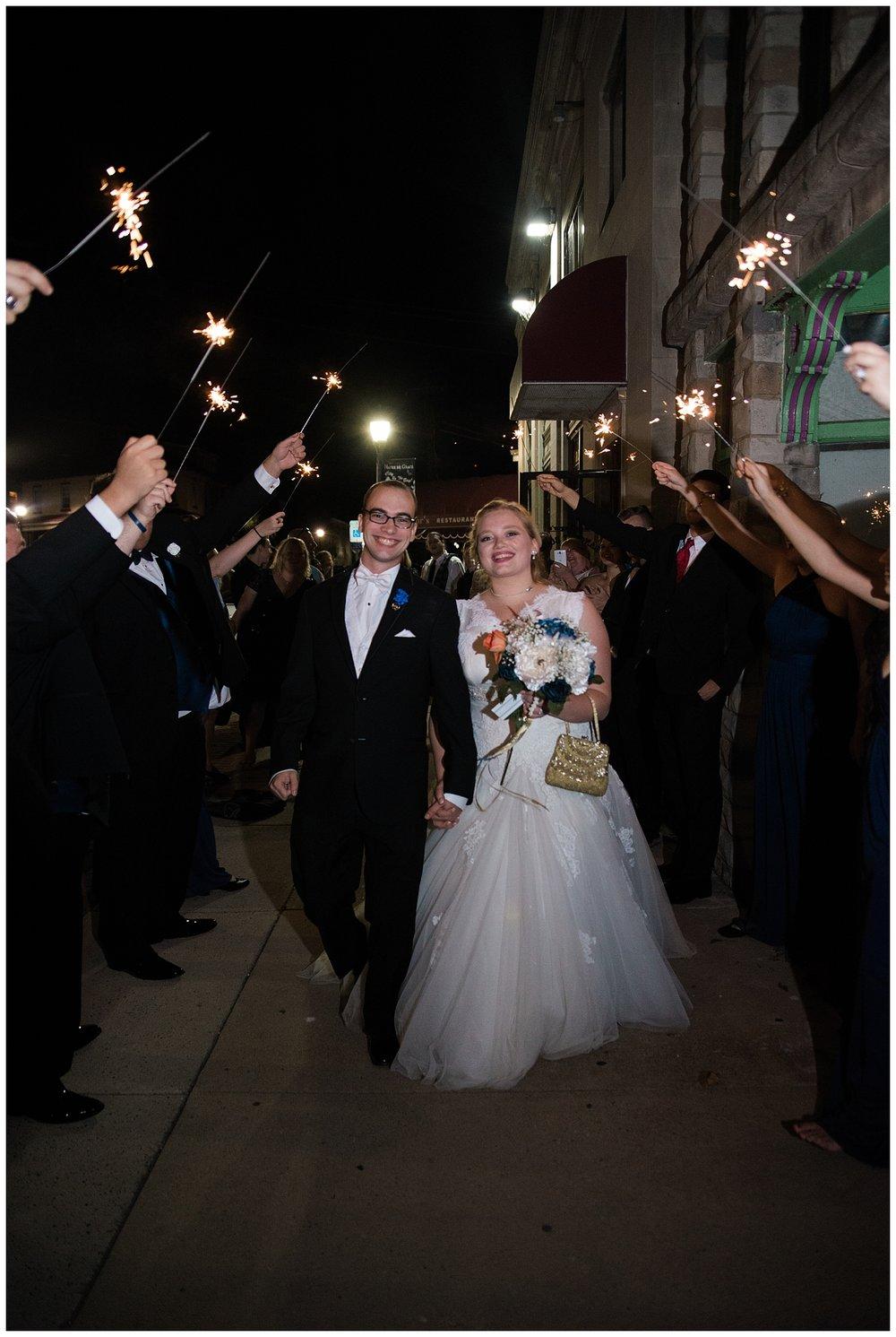 lancaster-wedding-photographer_0167.jpg