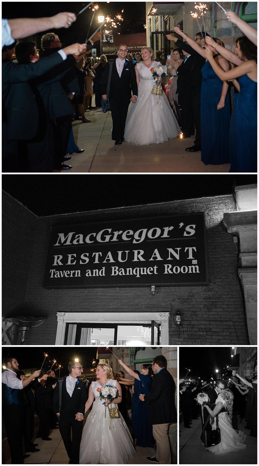 lancaster-wedding-photographer_0166.jpg