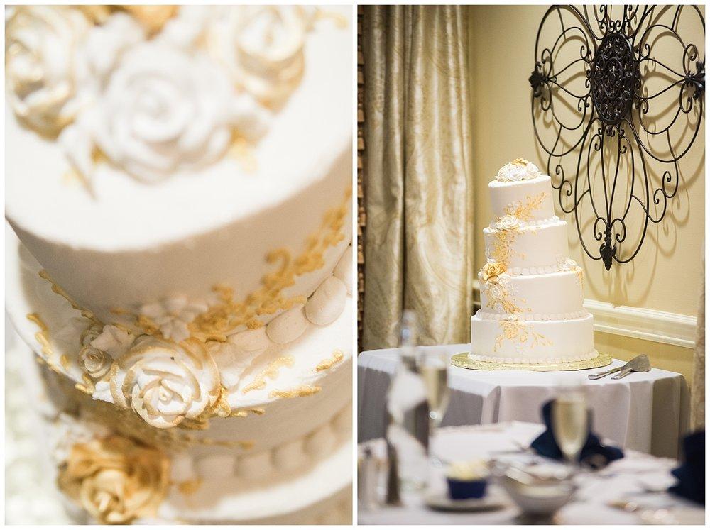 lancaster-wedding-photographer_0168.jpg