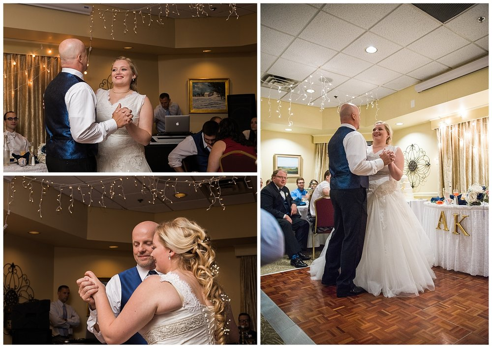 lancaster-wedding-photographer_0170.jpg