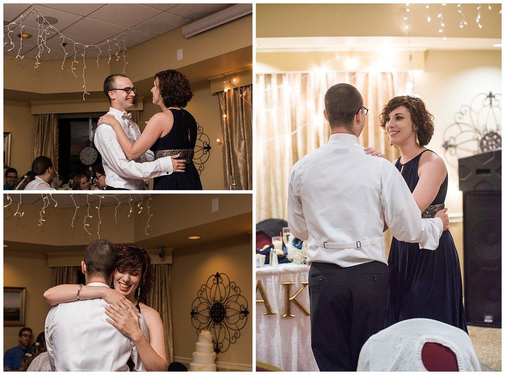 lancaster-wedding-photographer_0171.jpg