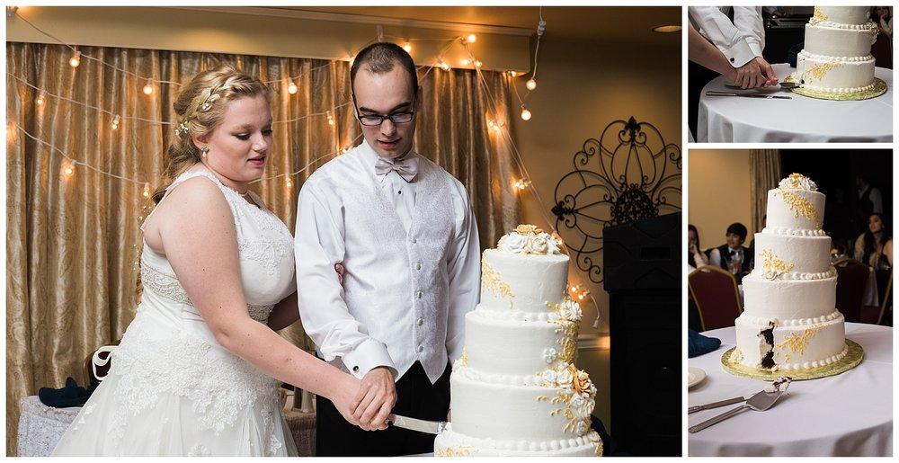 lancaster-wedding-photographer_0172.jpg