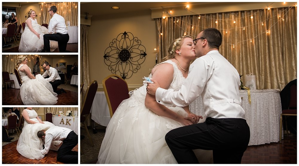lancaster-wedding-photographer_0174.jpg