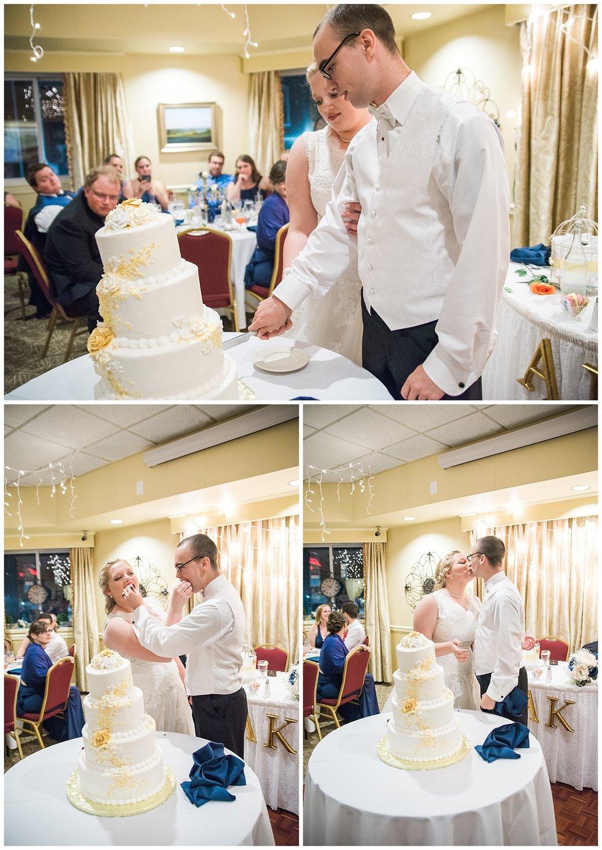 lancaster-wedding-photographer_0173.jpg